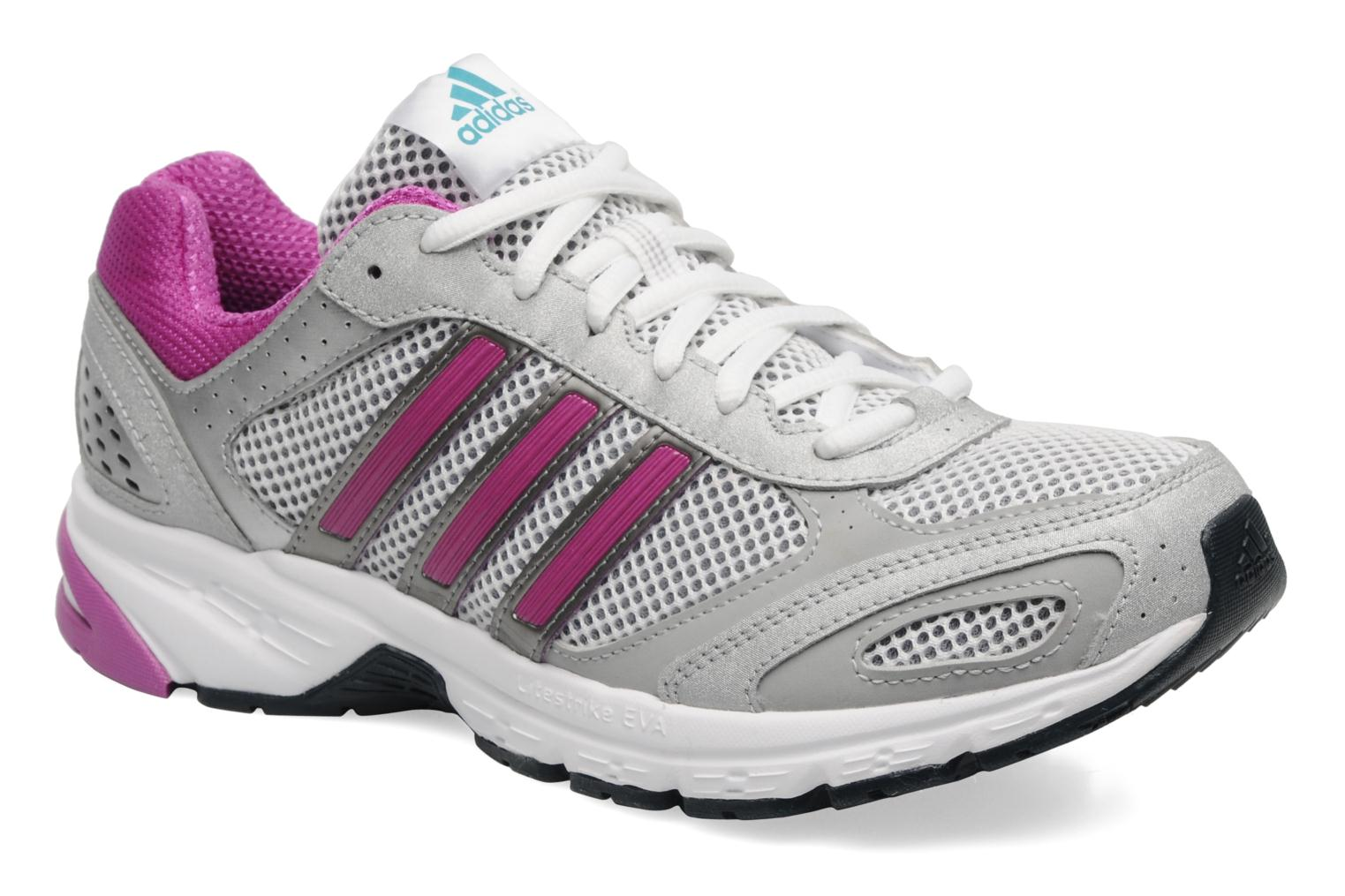 adidas furano quest homme