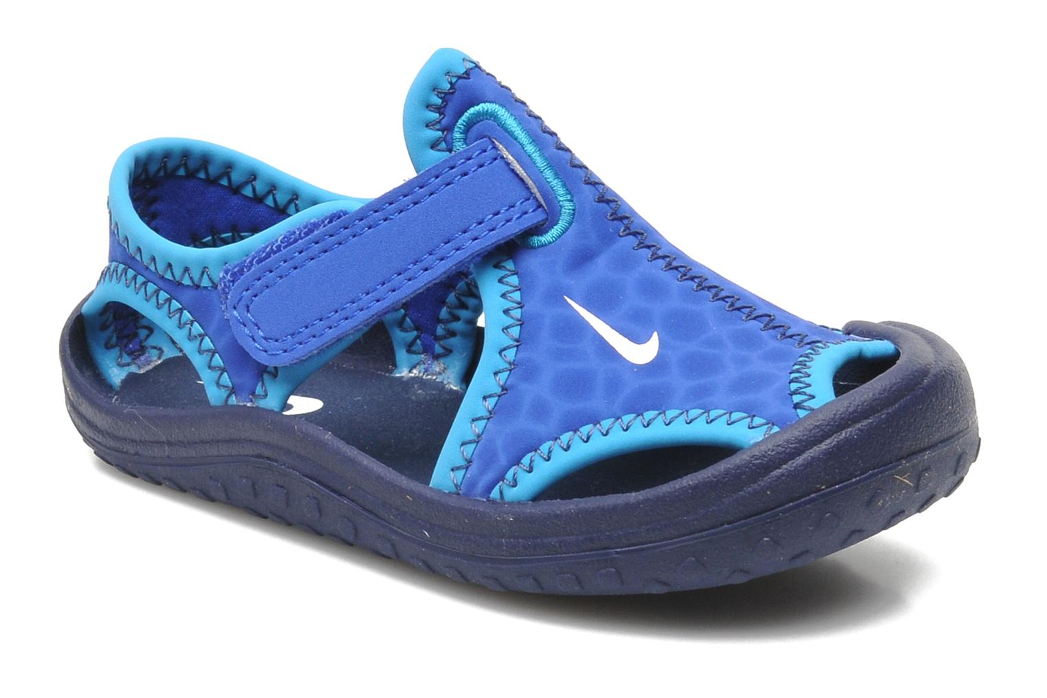 85fcd8a95cf chaussures nike sunray protect bebe rose zoom detail nike 344993513 sunray  1 e nike 344993513 sunray 1 e. HD HD