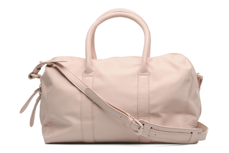 Handtassen Friis & company Fab Handbag Beige voorkant