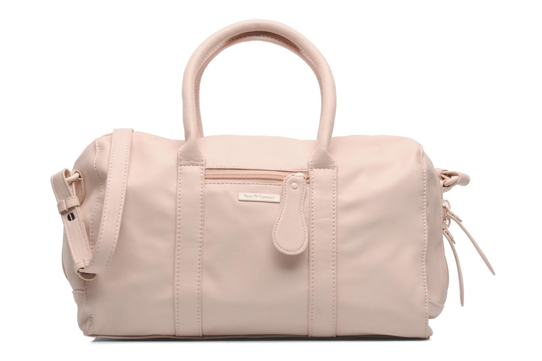 Handtassen Friis & company Fab Handbag Beige detail