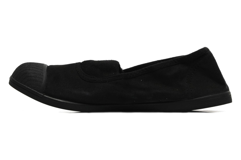Vanda Noir