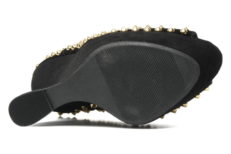 GAMMBLEE Black multi