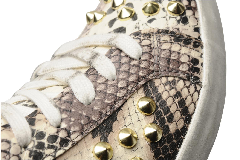 TWINKLEE Snake