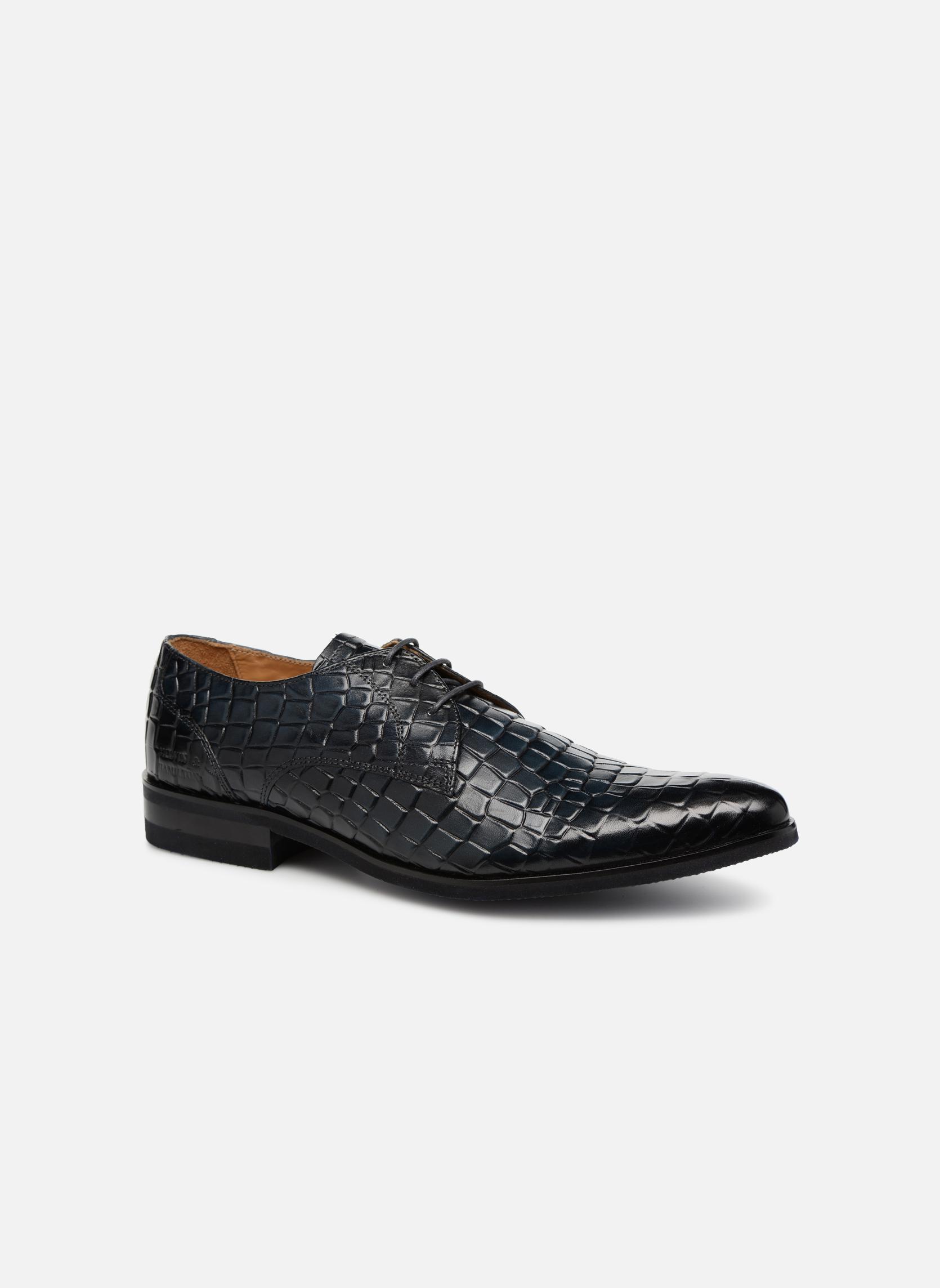 Chaussures à lacets Homme Toni 1