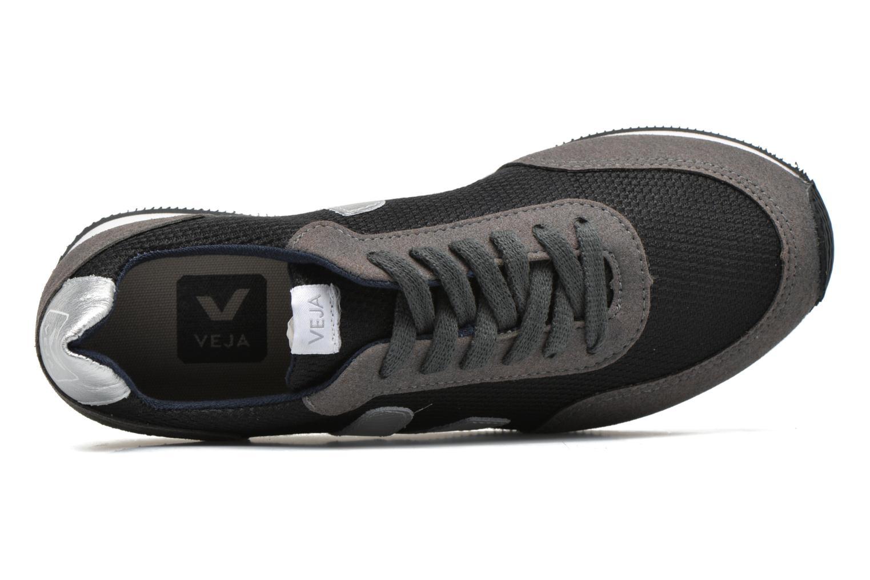 Sneakers Veja Arcade W Grijs links
