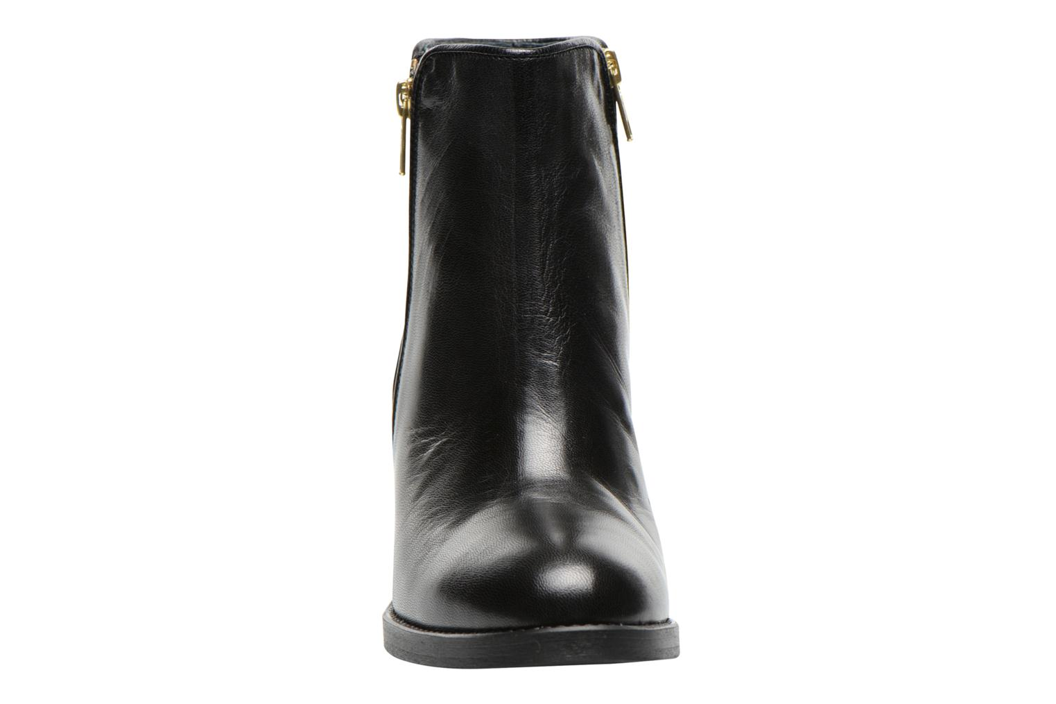 Ankle boots Jonak ANGIE Black model view