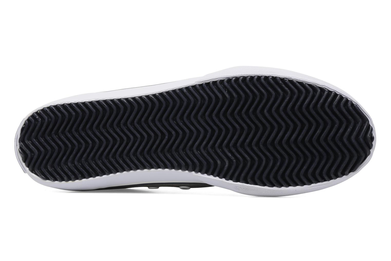 Sneakers U.S Polo Assn. Bax Grijs boven
