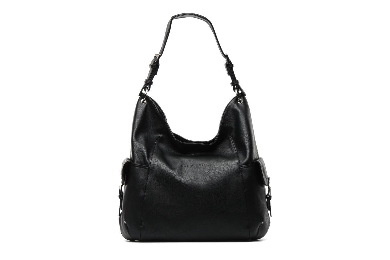 Handtaschen Mac Douglas SAFARI Romuald M schwarz detaillierte ansicht/modell