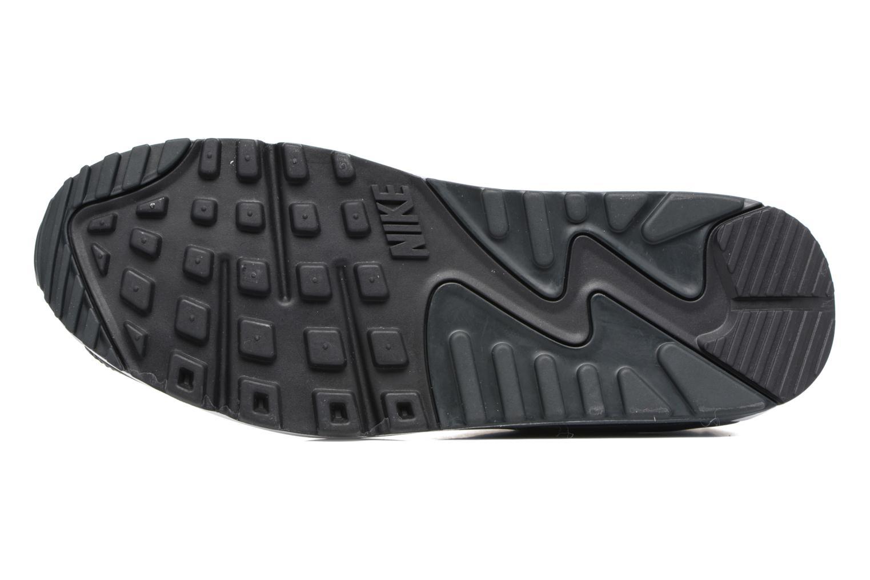 Deportivas Nike Nike Air Max 90 Essential Negro vista de arriba