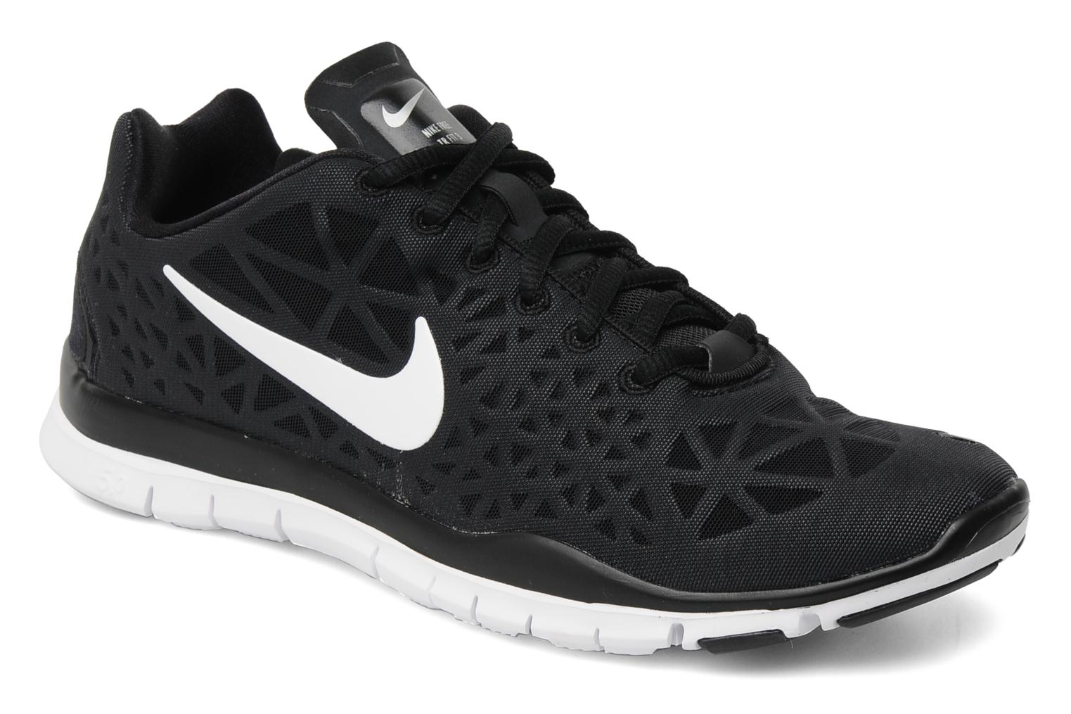 nike free tr fit 3 uk mobile