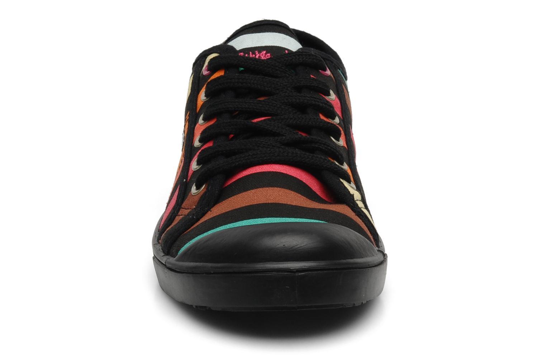 Sneaker Little Marcel Benilace Multi mehrfarbig schuhe getragen