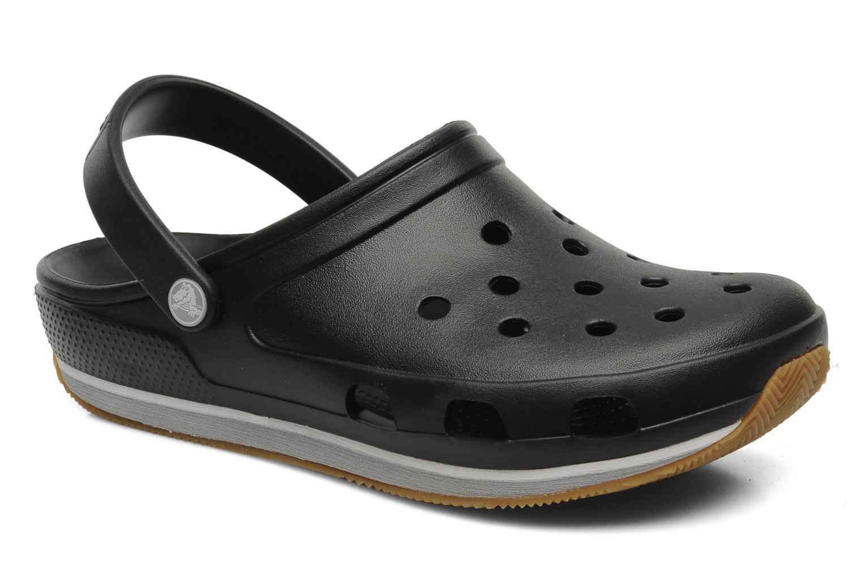 Crocs Crocs Retro Clog
