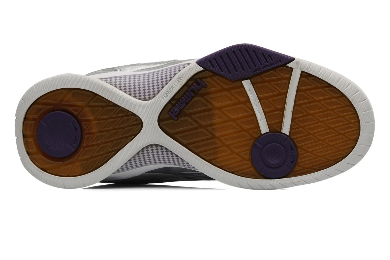 Sportschoenen Hummel Spirit X Lady W Grijs boven