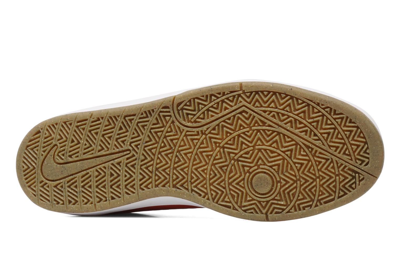 Sneakers Nike Nike Rabona Oranje boven