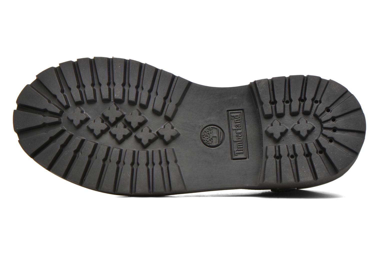 6 In Premium WP Boot Black II