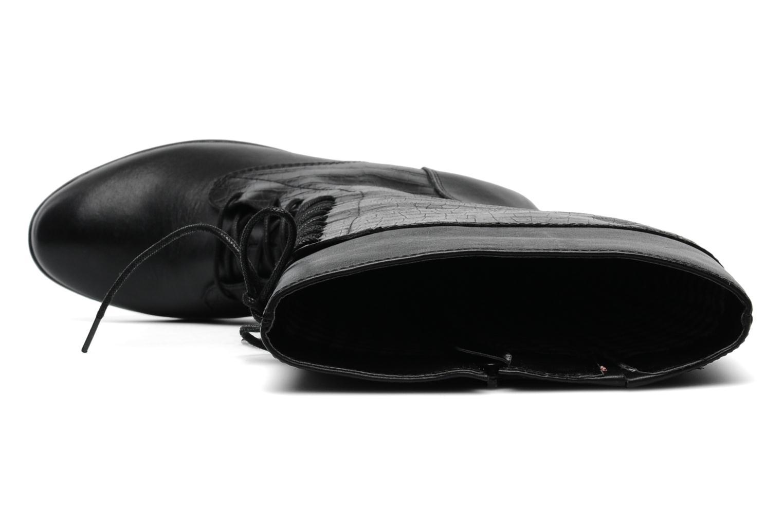 Farland_16Bt Black wp leather