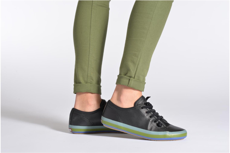 Sneakers Camper Portol 21888 Beige onder