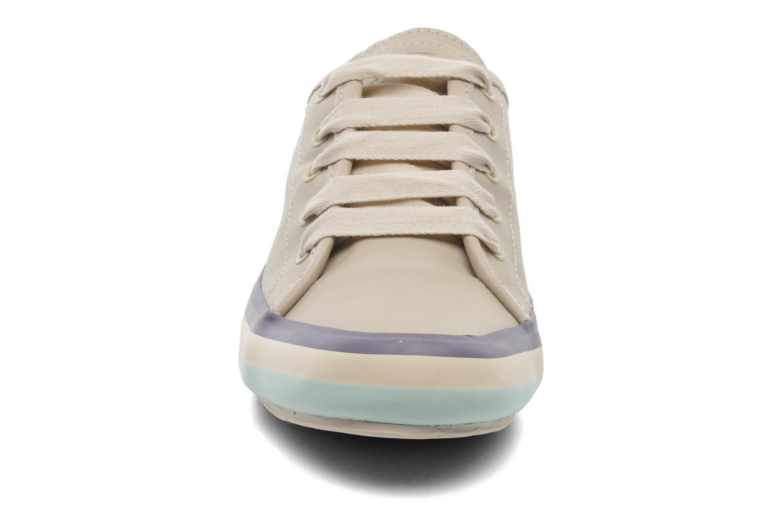 Sneakers Camper Portol 21888 Beige model