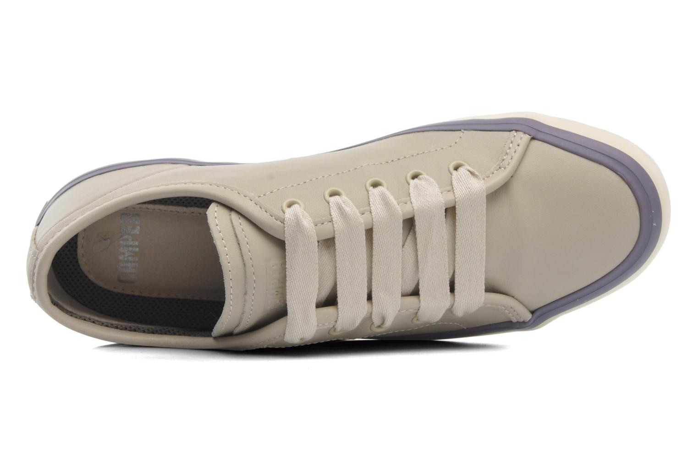 Sneakers Camper Portol 21888 Beige links