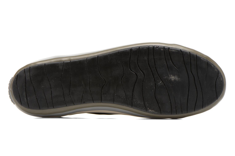 Sneakers Camper Portol 21888 Zwart boven