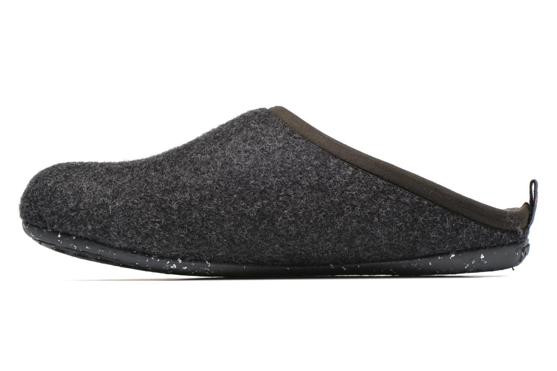 Wabi 18811 Dark Grey