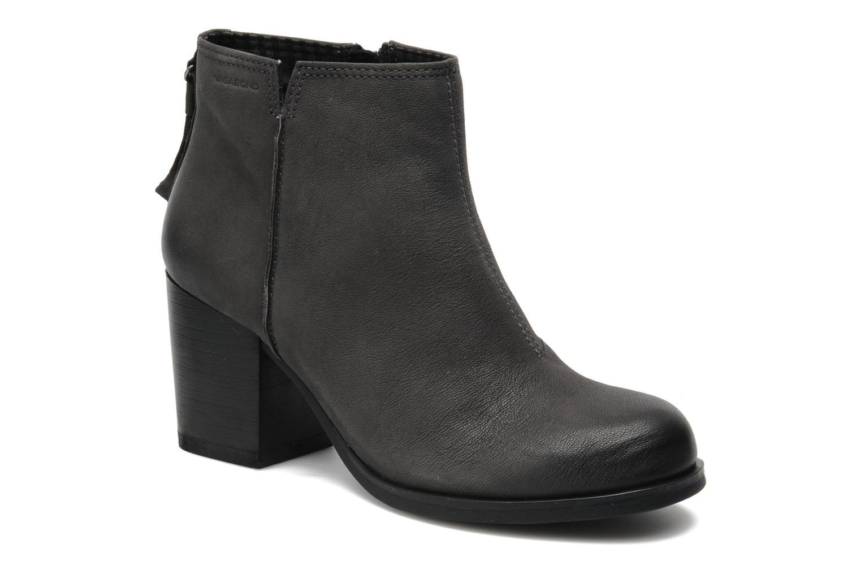 Bottines et boots Vagabond MARION 3607-250 Gris vue détail/paire