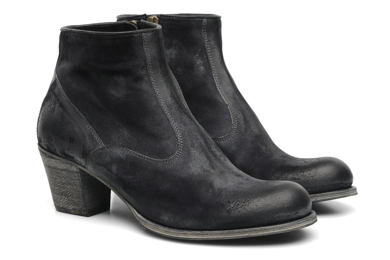 Stiefeletten & Boots n.d.c Em R Softy schwarz 3 von 4 ansichten
