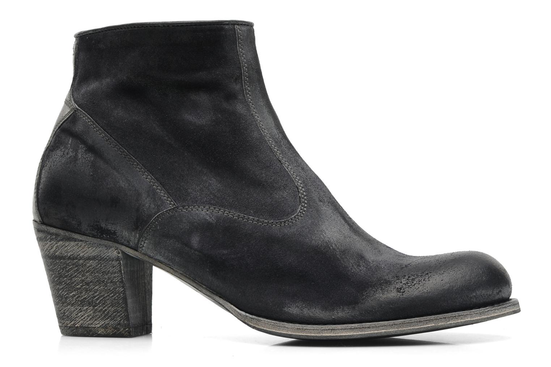 Stiefeletten & Boots n.d.c Em R Softy schwarz ansicht von hinten