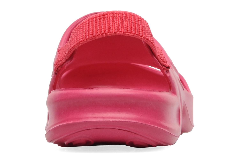 Softy Kids Hook Fuschia/Bright pink