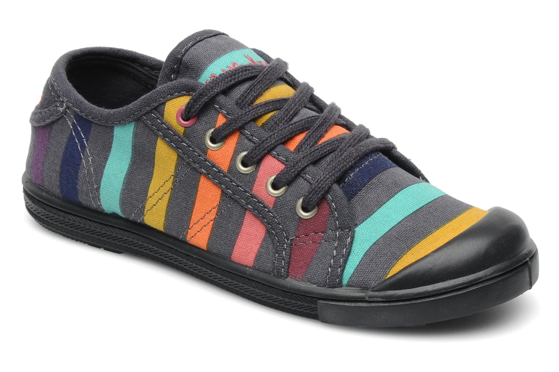Sneaker Little Marcel Benikids Multi J mehrfarbig detaillierte ansicht/modell