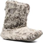 Chaussons Femme Cole