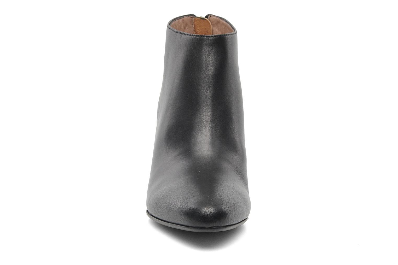 Loty Veau Noir