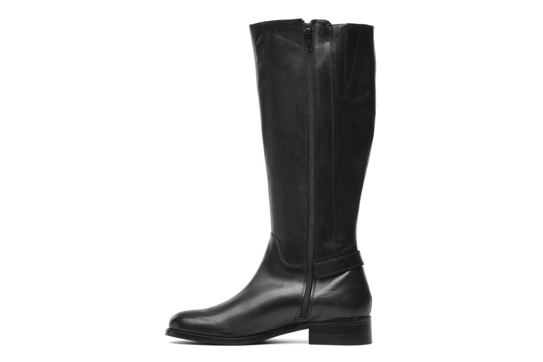 Boots & wellies Arima pour Elle Feria Black front view