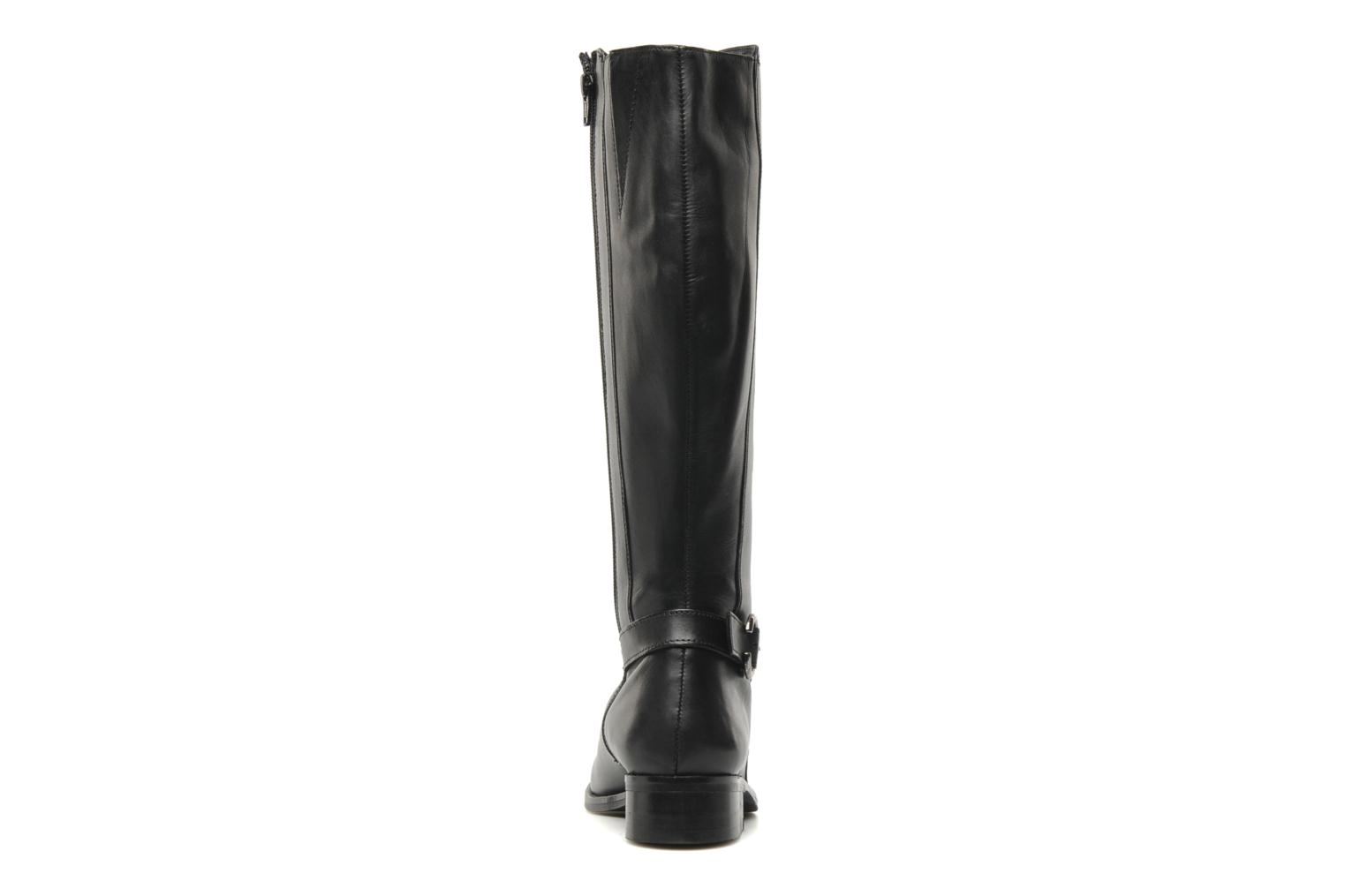 Boots & wellies Arima pour Elle Feria Black view from the right