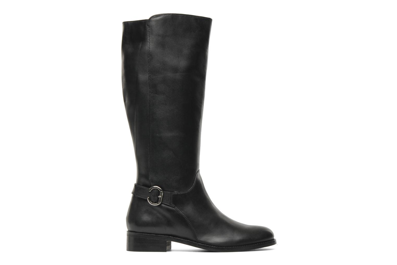 Boots & wellies Arima pour Elle Feria Black back view