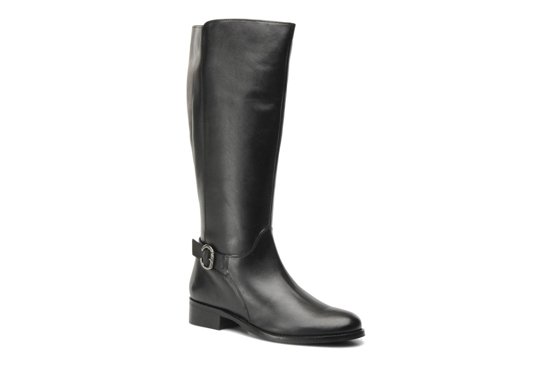 Boots & wellies Arima pour Elle Feria Black detailed view/ Pair view