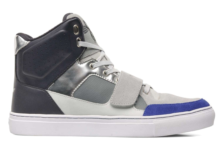 Cota Charcoal Grey Blue