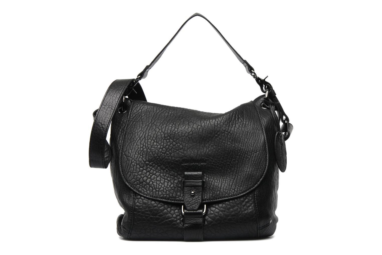 Handbags Mac Douglas BROOKLYN Mandalay W Black detailed view/ Pair view