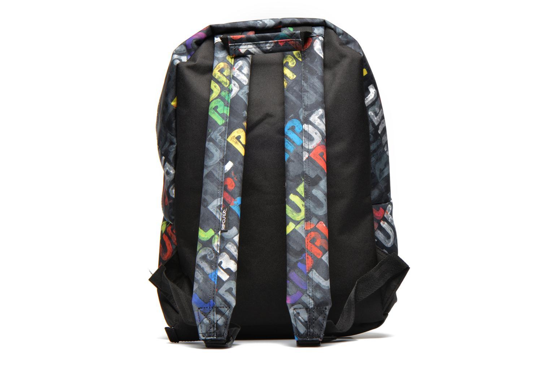 Sacs à dos Rip Curl Dome Multicolore vue face