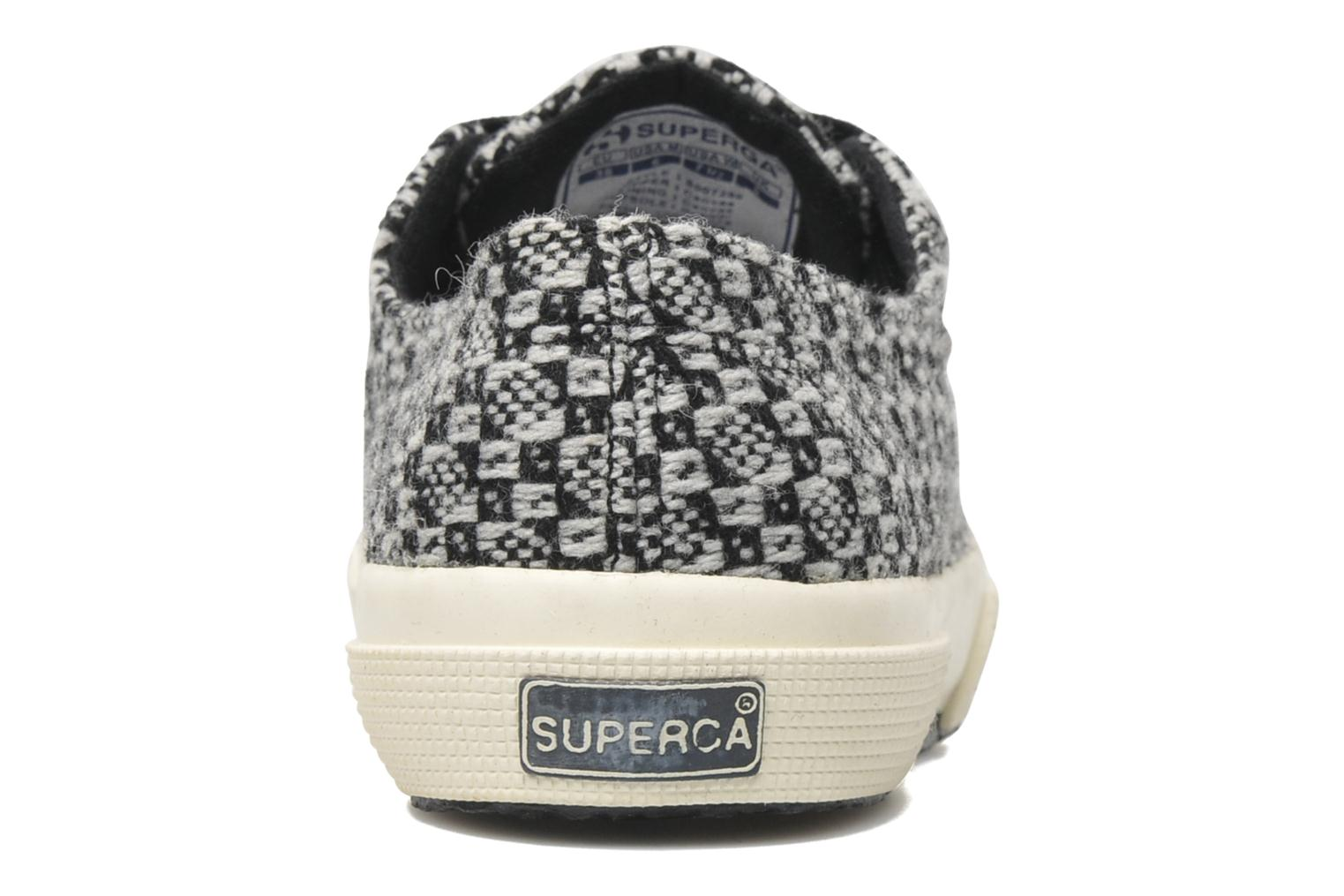2750 FANTASYW 18 Black White