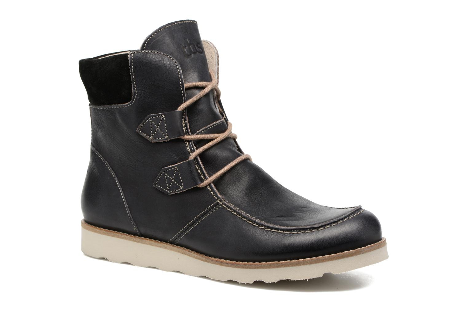 Tbs Boots Ariana Tbs Soldes 2XDVqm