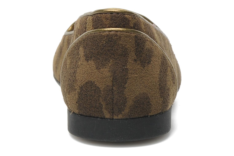 J PLIE' D Camouflage