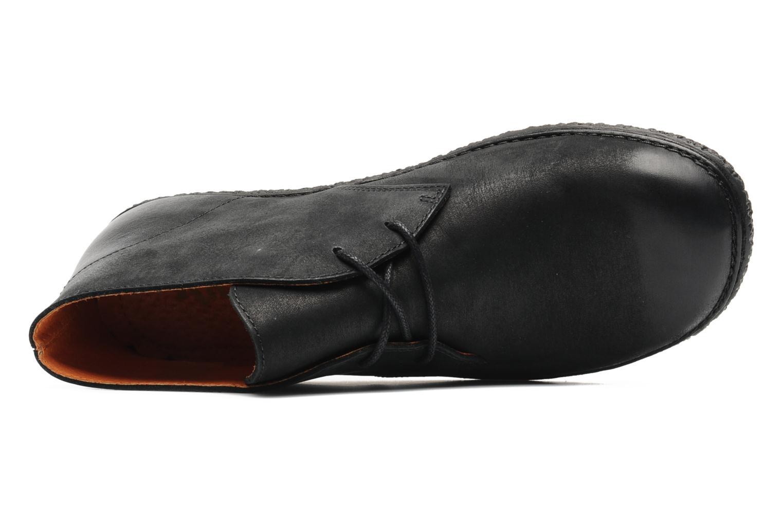 HOBBOBO Noir (8)