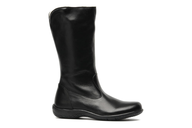 Laarzen Primigi DORA-E Zwart achterkant