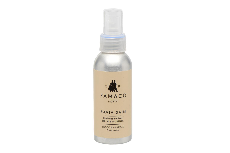 Farbauffrischungs-Spray 100ml Incolore