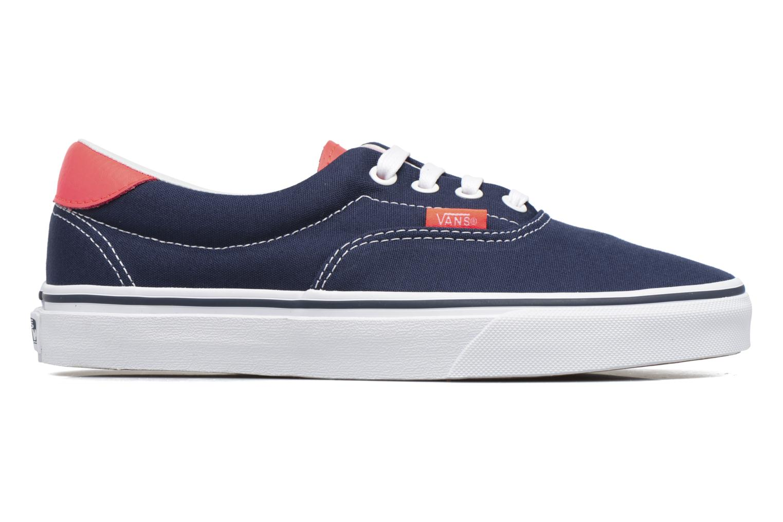 Sneakers Vans Era 59 e Blå se bagfra
