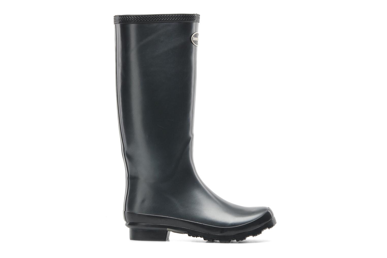 Bottes Havaianas Helios Rain Boots Gris vue derrière