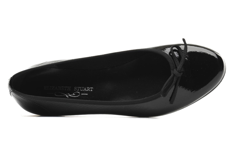 Josy 305 Noir