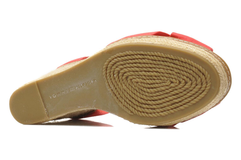 Emery 54D Hibiscus