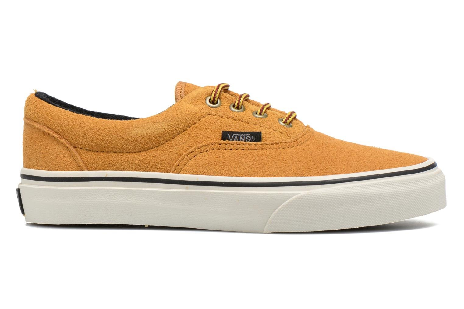 Era E Suede Honey/M